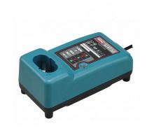 Зарядное устройство MAKITA DC 1414T