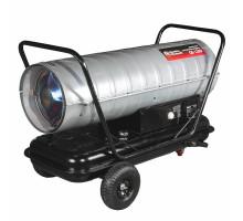 Нагреватель дизельный QUATTRO ELEMENTI QE-120D