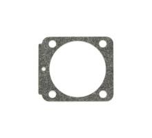 Уплотнение мембраны карбюратора STIHL FS 38/55/80/450