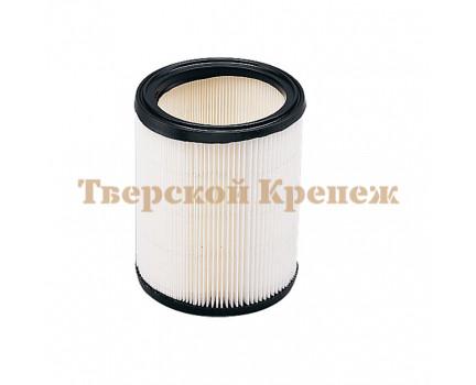 Фильтр для пылесоса STIHL SE 121/122