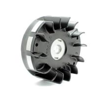 Маховик ECHO SRM22/GT22