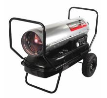 Нагреватель дизельный QUATTRO ELEMENTI QE-40D
