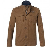 Куртка STIHL HERITAGE XL