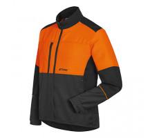 Куртка защитная STIHL FUNCTION Universal 56