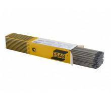 Электроды ESAB УОНИ 13/55 D5.0 мм 6.0 кг