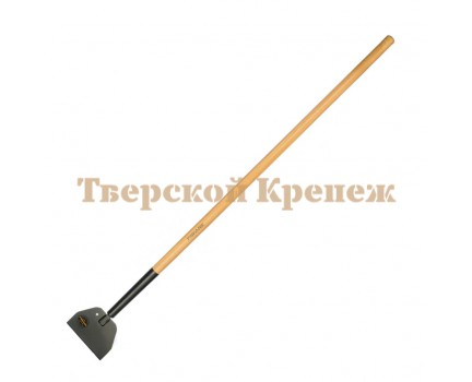 Ледоруб с черенком FISKARS 1001639/140000
