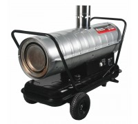 Нагреватель дизельный QUATTRO ELEMENTI QE-70DN