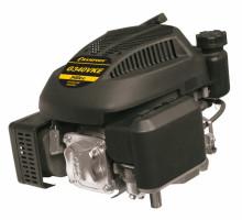 Двигатель бензиновый CHAMPION G340VKE