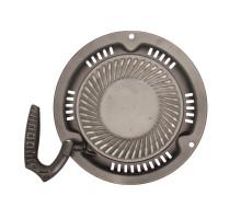 Стартер ручной двигателя LM4630