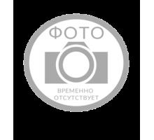 Ремень зубчатый ПУЛЬСАР 791-301-009