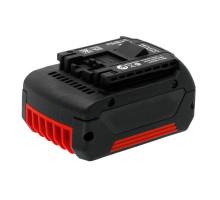 Аккумулятор ПРАКТИКА - BOSCH 18.0-1.5 Li-ION