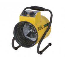 Нагреватель электрический BALLU BHP-PE-2