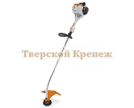 Бензокоса STIHL FS 38