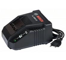Зарядное устройство BOSCH AL 1820 CV