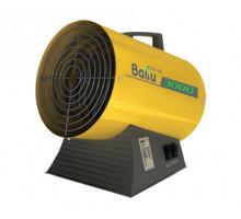 Нагреватель электрический BALLU EXPERT BHP5000CL