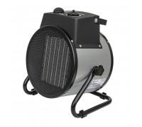 Нагреватель электрический QUATTRO ELEMENTI 5000С