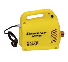 Вибратор бетона электрический CHAMPION ECV550