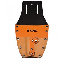 Сумка для инструмента STIHL для клиньев и рулетки