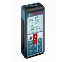 Дальномер лазерный BOSCH GLM 120 С