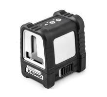 Лазерный уровень KAPRO 870G VHX Prolaser® VIP