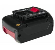 Аккумулятор ПРАКТИКА - BOSCH 18.0-3.0 Li-ION