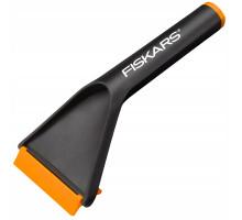 Скребок для снега FISKARS Solid™ 1019354