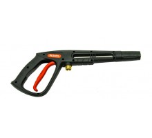 Рукоятка пистолета QUATTRO ELEMENTI GENOVA 180
