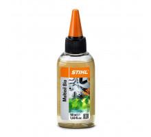 Масло для смазки цепи STIHL Multioil Bio 50 мл