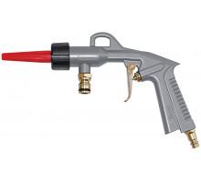 Пистолет моющий FUBAG
