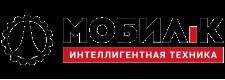 МОБИЛ-К