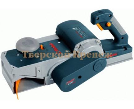 Рубанок электрический REBIR IE 5708R