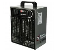 Нагреватель электрический QUATTRO ELEMENTI 5000E