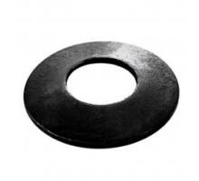 Пружина тарельчатая МОП2-0005