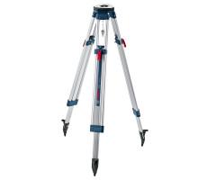 Штатив для оптического нивелира BOSCH BT 160