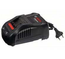 Зарядное устройство BOSCH GAL 1880 CV