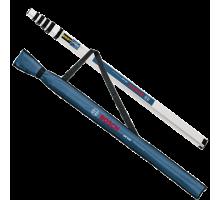 Линейка рейка для нивелира BOSCH GR500 5.0 м
