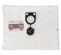 Мешок для пылесоса BOSCH GAS 50 ( 5 шт)