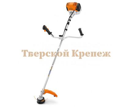 Бензокоса STIHL FS 111