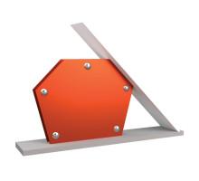 Магнитный держатель СВАРОГ МР–34 (QJ6015)