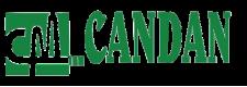CANDAN