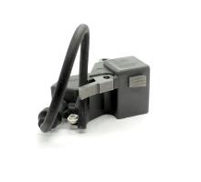 Зажигание магнето ECHO CS 510/5100