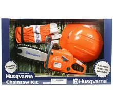 Игрушка набор садовника HUSQVARNA