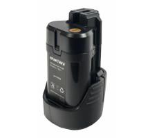 Аккумулятор ПРАКТИКА - BOSCH 10.8-1.5 Li-ION