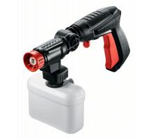 Пистолет для минимойки BOSCH 360°