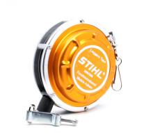 Рулетка лесная металическая STIHL 20 м