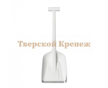 Лопата снеговая пластиковая FISKARS SnowXpert™