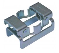Направляющая для державки STIHL FF-1 4.0 мм