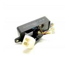 Блок АВР генератора GG2700/3000 (2.5-3.0 квт)