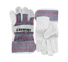 Перчатки защитные CHAMPION