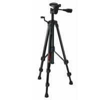 Штатив для лазерных нивелиров BOSCH TT 150 55-157 см